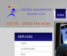 United Diagnostic