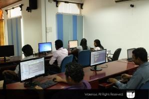 Wakensys Sri Lanka PHP