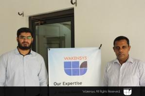 Wakensys Sri Lanka Customer Satisfaction