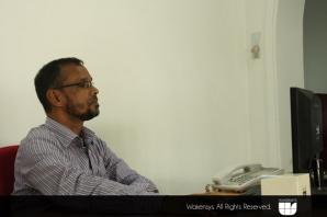 Wakensys Sri Lanka Human Resource Management