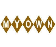 Myown Trade Exchange (Pvt) Ltd