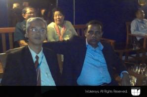 Software Expo Asia 2013